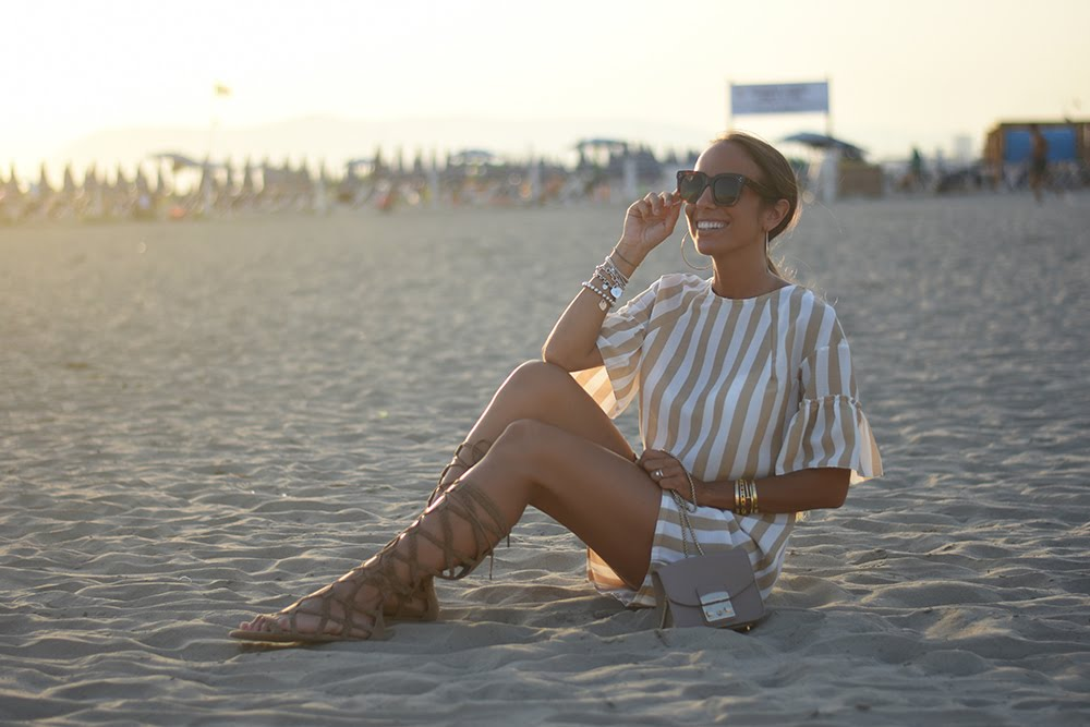 Diventare fashion blogger