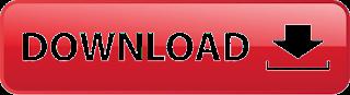 http://www.mediafire.com/file/cozj58n33c9xd9j/Aspire_SW5-011_P0JAC2.BIN