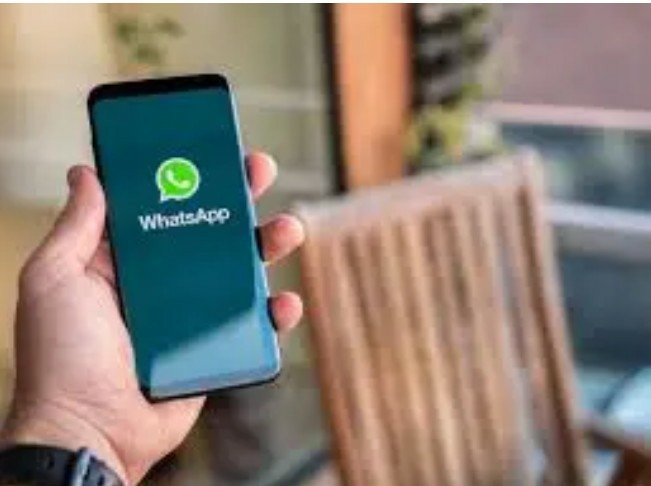 Whatsapp To Introduce 'Vacation Mode' To Help You Relax On Holiday
