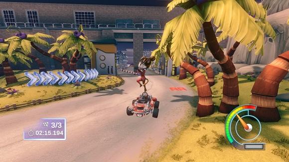the-karters-pc-screenshot-www.deca-games.com-2