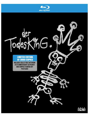 http://horrorsci-fiandmore.blogspot.com/p/der-todesking-aka-death-king-being-that.html