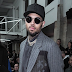 Chris Brown is arrested in Paris!!! (See details)