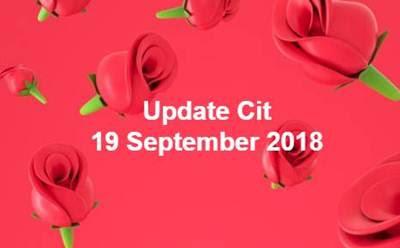 19 September 2018 - Aurum 5.0 + ExileD RosCBD (Version 14.6) Aimbot, Wallhack, Speed, Simple Fiture Cheats RØS + Steam Server!