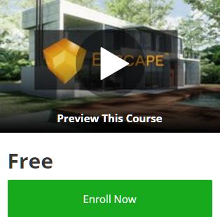 udemy-coupon-codes-100-off-free-online-courses-promo-code-discounts-2017-enscape-fotorealismo-en-tiempo-real