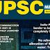 Exam Capsule UPSC Mirror November December 2016 Complete Handout PDF
