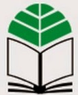 Institute of Development Studies, Jaipur Recruitment for Librarian–Cum–Documentation Officer