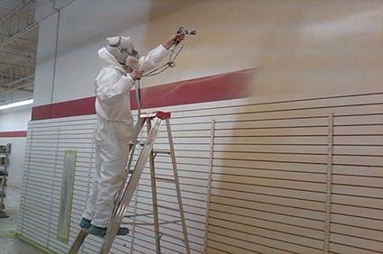 Резултат слика за strata painters