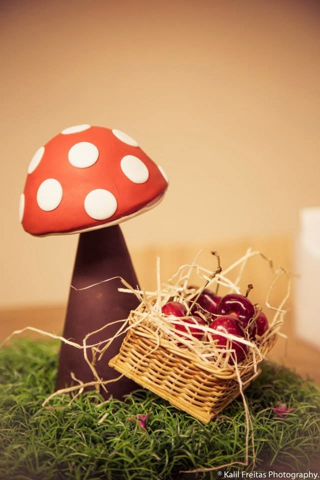 festa-infantil-vintage-picnic-decoracao-cestinha-3