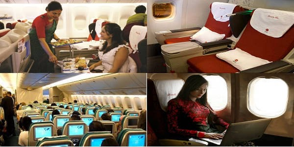 How to Fly with Biman Bangladesh Airlines