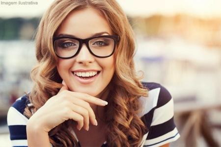 Excelência e Tradição em óculos de sol , também trabalha com óculos de grau  . Traga sua receita , venha conferir nossos modelos e faça seu ... 5b6b15a5cd