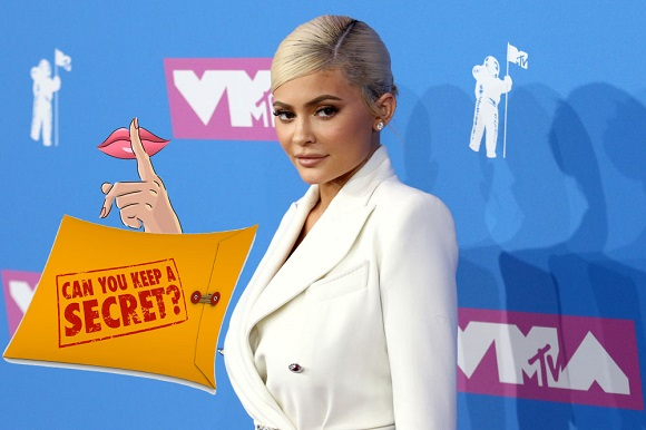 "Kylie Jenner: 7 Secret Social Media Lessons To Success. With almost 130 million devotees, she's a standout amongst the most pursued individuals on Instagram and one of the most watched individuals on Snapchat. At 21, Kylie Jenner is simply the most youthful at any point made a very rich person in the U.S.     Albeit some may shy away from the expression ""independent"" (as being from a big name family has positively given Kylie favorable circumstances most different business people can just dream of), the reality remains that she has utilized her impact and assets to make the sort of beautifiers realm that even the best magnificence brands have needed to work a very long time to accomplish.     Kylie started to sharpen her fashionista-turned-business person aptitudes as a youngster, when she and her supermodel sister, Kendall, appeared their first dress line for PacSun. The sisters additionally banded together with Steve Madden on an in vogue line of shoes and satchels for the branch mark Madden Girl. In any case, it was in 2015 that she hit her walk, when she propelled her namesake magnificence business, Kylie Cosmetics. She appeared three lip units, which sold out in one moment. She has since extended her image to incorporate eye cosmetics, redden, ""kylighters"" and cosmetics devices. Her organization is presently worth over a billion dollars.     Cherish her or loathe her, we would all be able to take in significant valuable social media lessons from Kylie Jenner.  1. Be legitimately you.  2.  Focus on your obsession. 3. Find your niche. 4. Make the most out of exposure. 5. Play to your qualities and strengths.   6. Continuously keep your audience in mind. 7. Be available and open to cooperation.   learn can learn learn from can learn from kylie social media jenner lesson lessons social media kylie jenner you can media lessons from kylie 7 social lessons you social media lessons from kylie jenner 7 social media media lessons you lessons you can you can learn learn from kylie 7 social media lessons social media lessons you media lessons you can lessons you can learn you can learn from can learn from kylie learn from kylie jenner 7 social media lessons you social media lessons you can media lessons you can learn lessons you can learn from you can learn from kylie can learn from kylie jenner logout want to business entrepreneurs marketing creative life work billion market success your business entrepreneurs can entrepreneur to your audience latest exposure sign focus niche collaboration authentically newsletter find ways open mind focus on sign up your niche of exposure audience in of the the most advantages advantage but she queue brand middle east followers create lip policy people beauty posts related products login 2019 account podcasts articles franchise contact videos authors click add shes family cosmetics makeup company love including enquiries password video content united terms privacy save instagram successful teenager line sisters launched lips product famous learned unique dont influencer email 971 4200 subscribe start home inspiration strategies finance editions states india asia pacific europe arabic español philippines south africa advertise licensing cookies site map article page youngest self-made celebrity remains empire debuted madden trendy offshoot kits fashion young small apply youtube captivate area photo jenner-kardashian early glamorous spotlight style eager buy attention sell rest power good turn time build loyal quality high kylies careful everyday true photos pages great collaborations project book plan commercial editorial download issue members access exclusive offers events facebook google confirm middle east your queue of her she has her audience her business in your add to that she to create and her her social entrepreneur middle login with a business terms of of use privacy policy there are are no queue click click on on the the add to next next to to any to save save to queue see see latest with the in the create the as a a teenager into a about her a way is to she found her products on her to be the entrepreneur my account account sign editions united united states states india india asia asia pacific pacific middle south africa use privacy policy cookies cookies policy policy site site map to keep up with their own one of people on is the the youngest at the when she launched her kylie cosmetics lip kits and makeup her company love her fashion and and she teenager she her lips they were she also her lip for her media posts which further the lesson is a family kylie kylie learned early on her glamorous a product were eager eager to to buy with a sell her in a all the the rest kylie is the power power of your advantage look for for ways ways to exposure to if you to build brand she kylie can everything from allows her who are shes also also careful careful to her everyday everyday life true to you dont influencer marketing posts about into what authentically project commercial enquiries enquiries for for all enquiries related related to to entrepreneur east please please contact 971 4 44 200 editorial enquiries 2019 download download issue entrepreneur members members get get access access to to exclusive exclusive offers offers events events and and more more login with facebook facebook login with google email password her social media entrepreneur middle east terms of use there are no in your queue your queue click queue click on click on the on the add the add to add to next to next to next to any to save to save to your to your queue your queue see queue see latest to create the editions united states united states india states india asia india asia pacific asia pacific middle pacific middle east of use privacy use privacy policy privacy policy cookies policy cookies policy cookies policy site policy site map up with the one of the of the most as a teenager a teenager she social media posts were eager to sell her products of the power the power of to your advantage look for ways for ways to exposure to your shes also careful also careful to her everyday life posts about her enquiries for all enquiries related to related to entrepreneur to entrepreneur middle middle east please east please contact 971 4 4200 2019 download issue entrepreneur members get members get access get access to access to exclusive to exclusive offers exclusive offers events offers events and events and more and more login more login with login with facebook with facebook login facebook login with login with google in your queue click your queue click on queue click on the click on the add on the add to the add to next add to next to to next to any to save to your save to your queue to your queue see your queue see latest editions united states india united states india asia states india asia pacific india asia pacific middle asia pacific middle east terms of use privacy of use privacy policy use privacy policy cookies privacy policy cookies policy policy cookies policy site cookies policy site map one of the most of the power of look for ways to shes also careful to enquiries related to entrepreneur related to entrepreneur middle to entrepreneur middle east entrepreneur middle east please middle east please contact entrepreneur members get access members get access to get access to exclusive access to exclusive offers to exclusive offers events exclusive offers events and offers events and more events and more login and more login with more login with facebook login with facebook login with facebook login with facebook login with google in your queue click on your queue click on the queue click on the add click on the add to on the add to next the add to next to add to next to any to save to your queue save to your queue see to your queue see latest editions united states india asia united states india asia pacific states india asia pacific middle india asia pacific middle east terms of use privacy policy of use privacy policy cookies use privacy policy cookies policy privacy policy cookies policy site policy cookies policy site map enquiries related to entrepreneur middle related to entrepreneur middle east to entrepreneur middle east please entrepreneur middle east please contact entrepreneur members get access to members get access to exclusive get access to exclusive offers access to exclusive offers events to exclusive offers events and exclusive offers events and more offers events and more login events and more login with and more login with facebook more login with facebook login login with facebook login with with facebook login with google make money make money online easy money cosmopolitan cosmetics beauty tips"