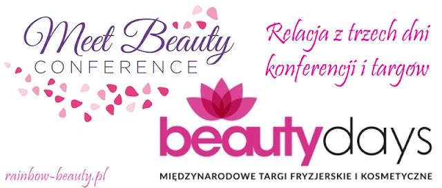 meetbeauty-beautydays-2017
