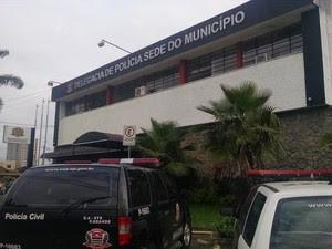 Mulher é acusada de estuprar um homem no litoral de São Paulo