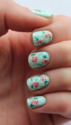 Gel Nail Designs, French Nail Art, acrylic nail, Matte Nail Art, Nail Art, winter nails,