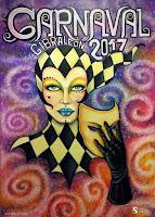 Carnaval de Gibraleón 2017