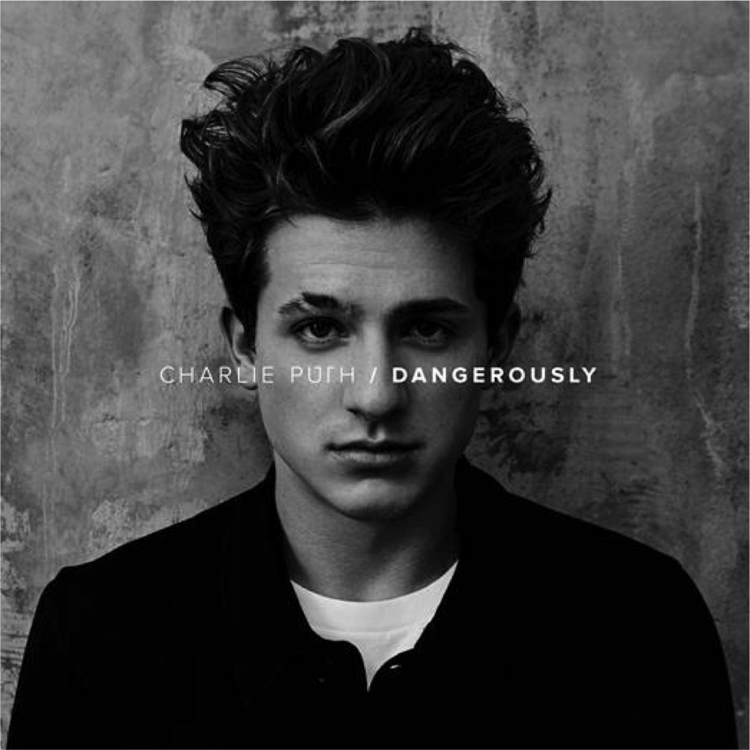 �rapzone tunez charlie puth � dangerously free mp3 download