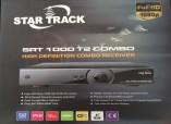 Startrack_SRT 1000 T2 COMBO