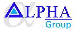 Lowongan Kerja CV Alpha Group Makassar