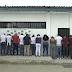 16 jóvenes capturados por venta de cupos y suplantación de identidades para ingresar a facultades de la Unimagdalena