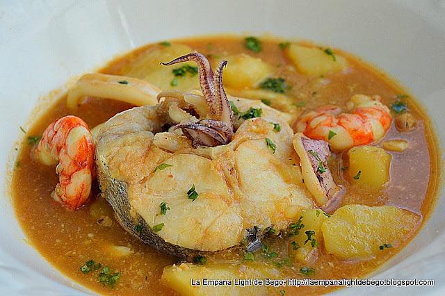 receta-de-suquet-de-pescado-y-marisco