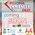 PESONA IMMANUEL 2017 >> COMING SOON