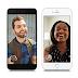 [DOWNLOAD]Google Duo: l'app per video-chat di Google