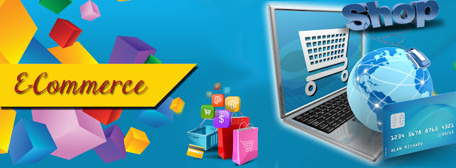 Ecommerce Website Design Chennai