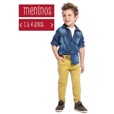 moda kids baby e boys mania kids