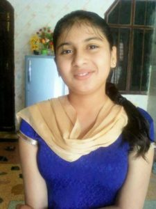 List of Udaipur Girls Phone Numbers list of udaipur girls phone numbers List of Udaipur Girls Phone Numbers for Dating – Marwadi Women Groups 4