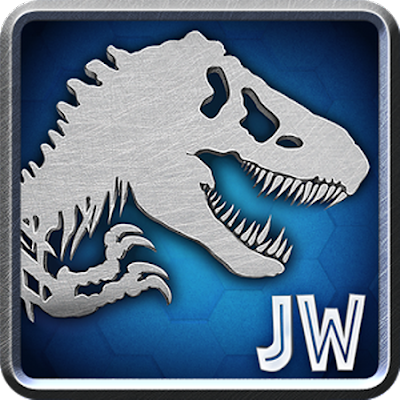 Jurassic World The Game for PC