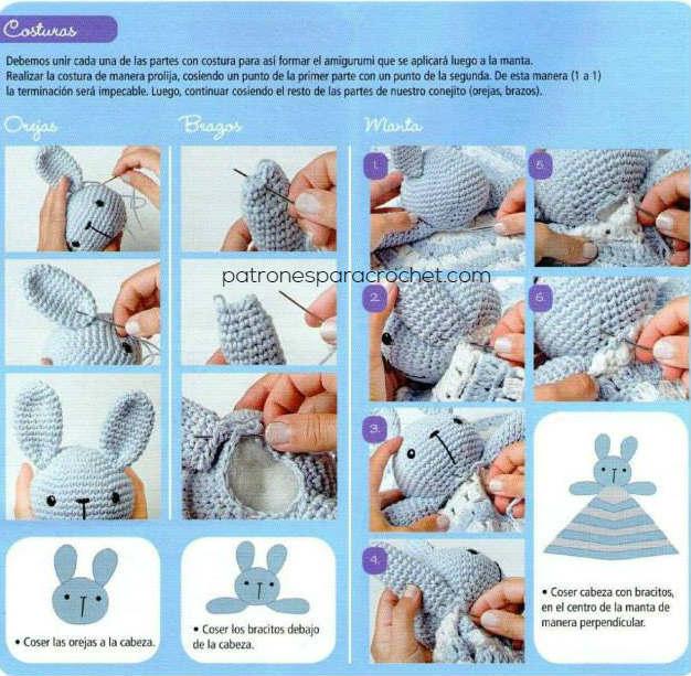 armado-de-manta-de-apego-crochet