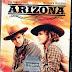 Filmes: A Amazona de Tucson (Legendado)