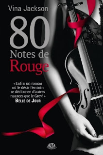 http://www.unbrindelecture.com/2014/01/eighty-days-tome-3-80-notes-de-rouge-de.html