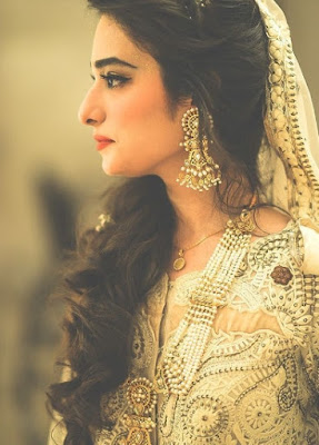 muslim wedding dresses for sale