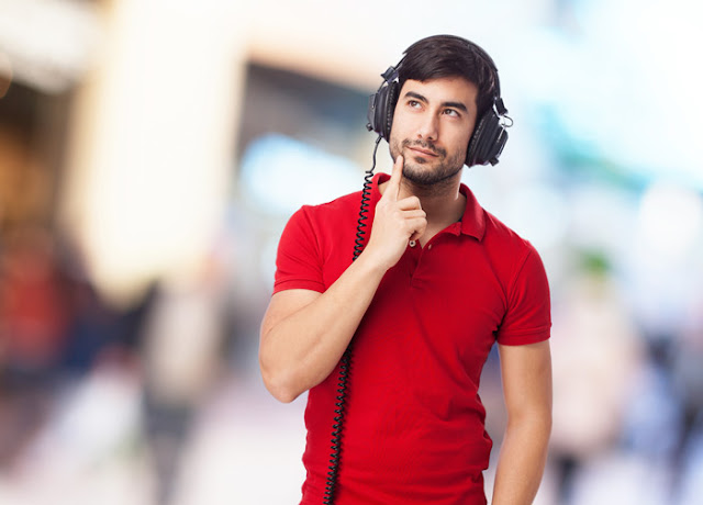 أفضل مواقع تحميل الأغاني و الألبومات العربية و الأجنبية و الاستماع إليها