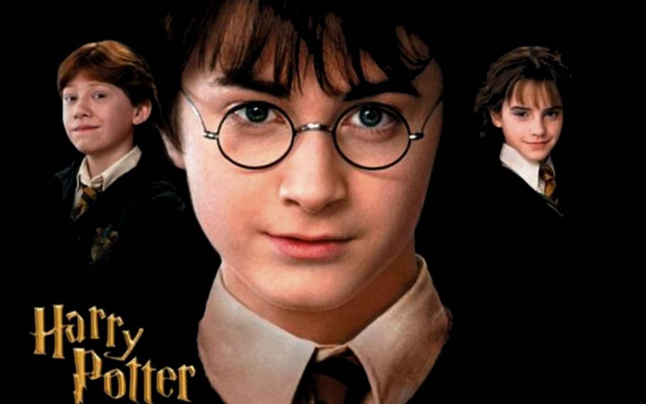 Wallpaperboard 05 Harry Potter And The Sorcerer S Stone Wallpaper