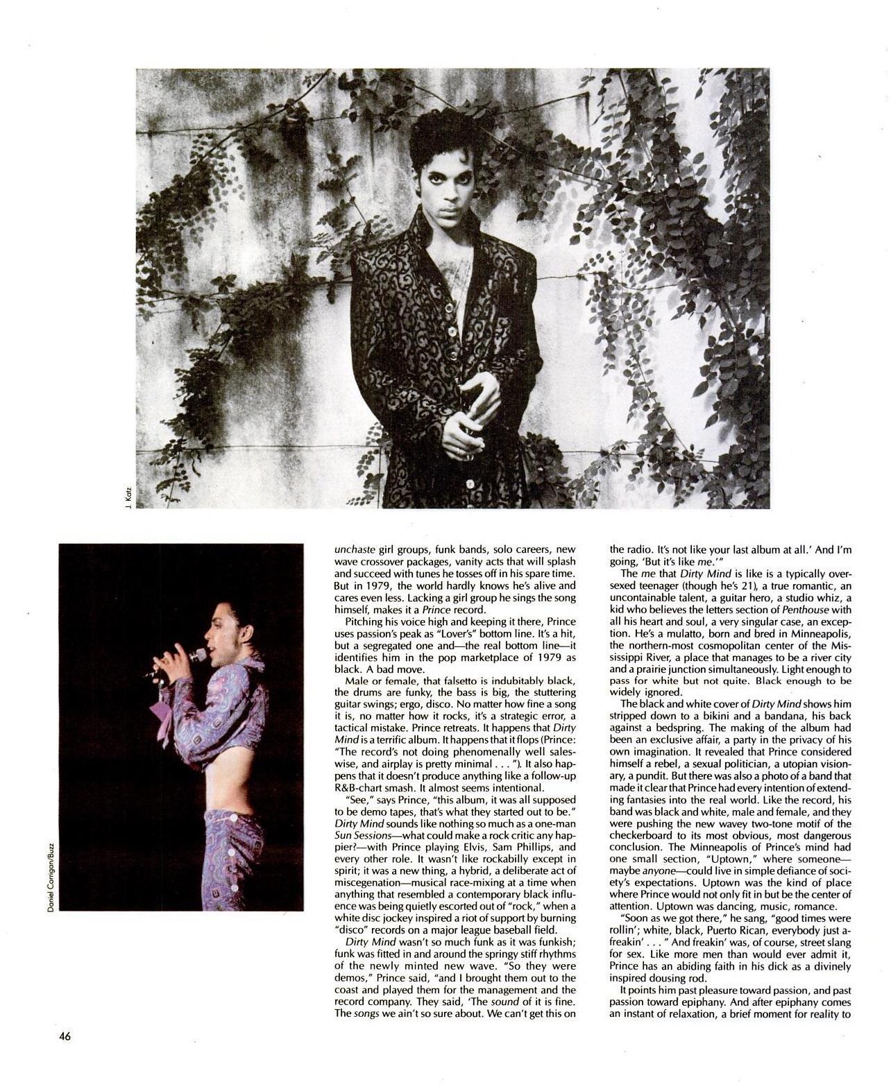 prince%2Bspin%2Bmagazine%2B1986%2B4.jpg