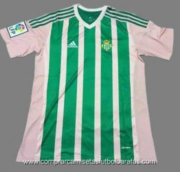 equipacion Real Betis barata