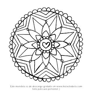 mandala-colorear-blog-chabela