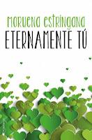 https://www.edicioneskiwi.com/libro/eternamente-tu