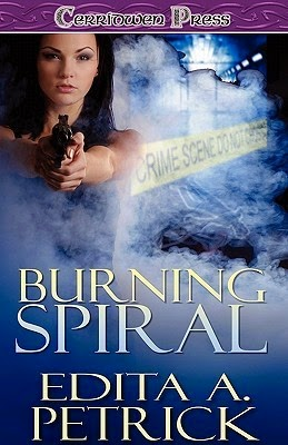 http://www.amazon.com/Burning-Spiral-Edita-Petrick-ebook/dp/B0030CMLP2/ref=tmm_kin_swatch_0?_encoding=UTF8&sr=1-2&qid=1423727992