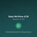 WhatsApp Prime v5.0 Apk by Sola ( Sommer Damous )