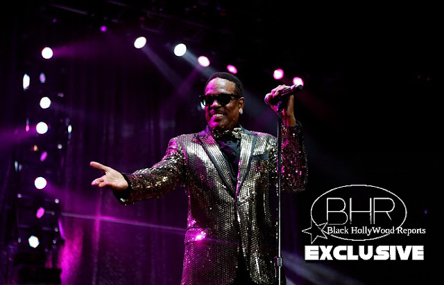 http://www.blackhollywoodreports.com/2016/12/randb-icon-charlie-wilson-announces-new-album-and-tour-dates-in-it-to-win-it-tour-.html