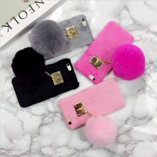 https://www.aliexpress.com/item/New-Hot-Villose-Phone-Back-Cover-With-Luxury-Fur-Ball-Phone-Case-For-Iphone-6-6S/32589632984.html?spm=2114.13010308.0.0.6N6gIN