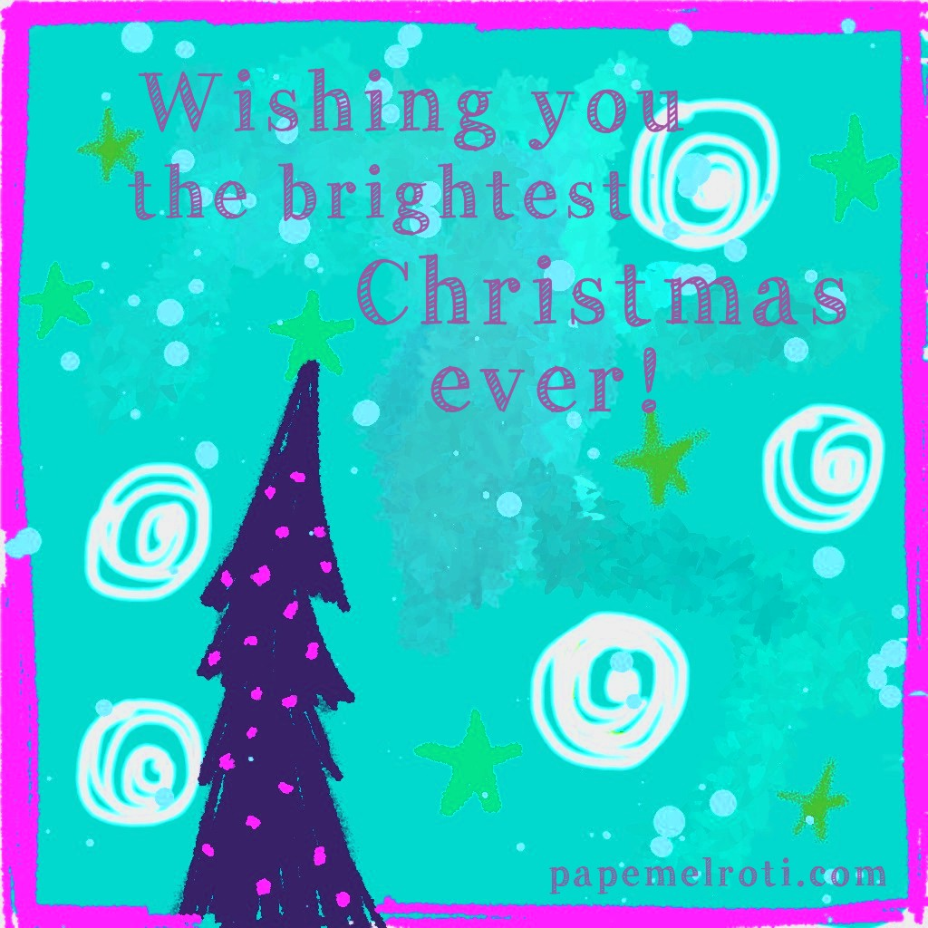 Free Christmas Greeting Images Papemelroti Gifts Inspiration