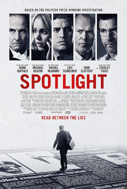 spotlight movie review philippines poster solar pictures