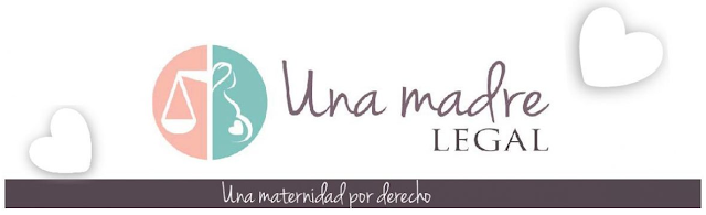 Blogs de madres solteras - Una madre legal