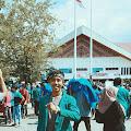 PW KPA Aceh Selatan Desak DinKes Aceh Selatan Untuk Tepati Janji