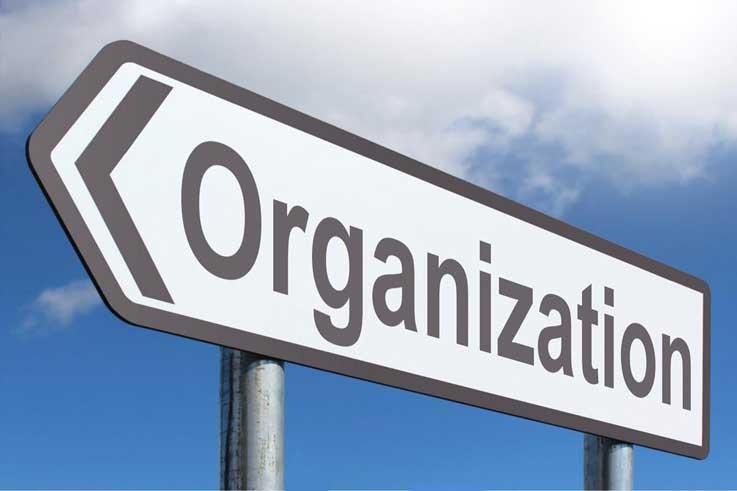 Tujuan Organisasi Berdasarkan keterangan dari Para Ahli Beserta Fungsi dan Manfaatnya