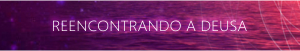 http://reencontrandoadeusa.blogspot.pt